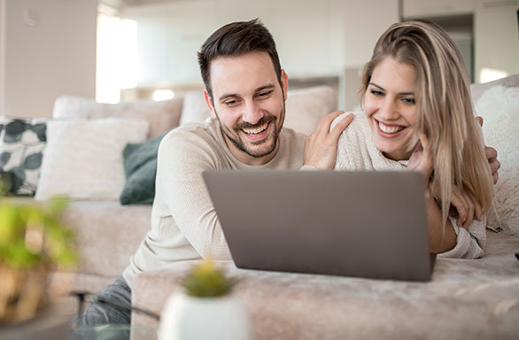 best dating sites in usa